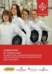 10% Sonderrabatt für alle OSC Mitglieder - Osnabrücker Sportclub ...