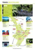 NEW ZEALAND - STA Travel Hub - Page 2