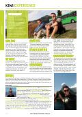 NEW ZEALAND - STA Travel Hub - Page 4