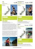 NEW ZEALAND - STA Travel Hub - Page 6