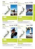 NEW ZEALAND - STA Travel Hub - Page 7