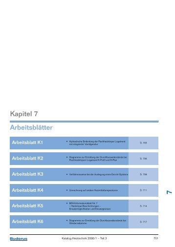 Wunderbar K2 Mathe Arbeitsblatt Zeitgenössisch - Gemischte Übungen ...