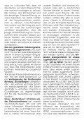 Termine - Bürgerverein Herdern - Seite 5