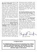 Termine - Bürgerverein Herdern - Seite 6