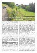 Termine - Bürgerverein Herdern - Seite 7