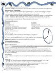 Geologic Time Scale - CET - Page 3