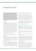 SKATTEINFORMATION / JANUAR 2014 - Vestjysk Revision - Page 4