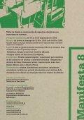 TALLER GRATuiTo - Page 3