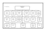 NKF Gesamtplan Bundesstadt Bonn