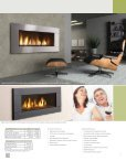 Brochure - Regency Fireplace Products - Page 7