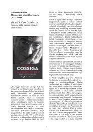 123 KB PDF dokumentum 2010.02.12. - Grotius