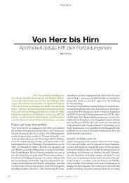 Vollständiger Text - Springer GuP