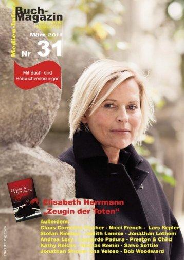 2 - Buch Magazin