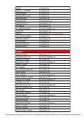Se dommerlisten her - DKK National udstilling - Page 4