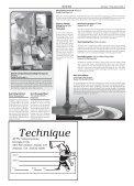 TECHNIQUE - Page 3