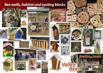 BEE-WALL-and-HABITAT-5-page