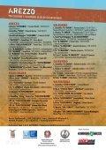 Bando di concorso - Comune di Livorno - Page 3
