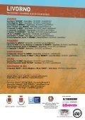 Bando di concorso - Comune di Livorno - Page 4