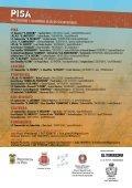 Bando di concorso - Comune di Livorno - Page 5