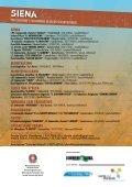Bando di concorso - Comune di Livorno - Page 6