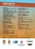 Bando di concorso - Comune di Livorno - Page 7