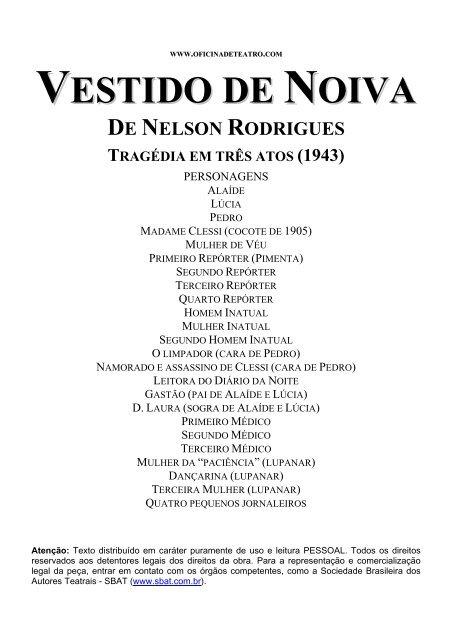 795f31344495 VESTIDO DE NOIVA
