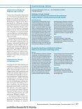 Bundesgesundheitsblatt Gesundheitsforschung | Gesundheitsschutz - Seite 3