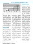 Bundesgesundheitsblatt Gesundheitsforschung | Gesundheitsschutz - Seite 4