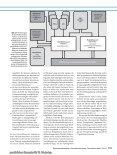 Bundesgesundheitsblatt Gesundheitsforschung | Gesundheitsschutz - Seite 5