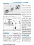 Bundesgesundheitsblatt Gesundheitsforschung | Gesundheitsschutz - Seite 6