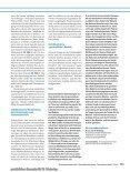 Bundesgesundheitsblatt Gesundheitsforschung | Gesundheitsschutz - Seite 7