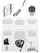 Faszination Golf, Ausgabe 01/2013 - Seite 2