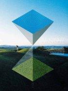 Faszination Golf, Ausgabe 01/2013 - Seite 3