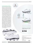 Faszination Golf, Ausgabe 01/2013 - Seite 7