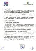 1_partCAP II DWDM - Radiocom - Page 2
