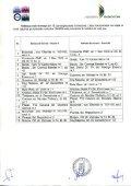 1_partCAP II DWDM - Radiocom - Page 6