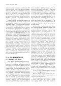 Du calcul différentiel au calcul variationnel - Institut de ... - Page 3