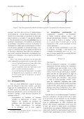 Du calcul différentiel au calcul variationnel - Institut de ... - Page 5