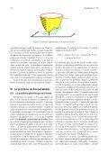Du calcul différentiel au calcul variationnel - Institut de ... - Page 6