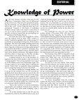 C OREGON - Oregon Commentator - Page 3