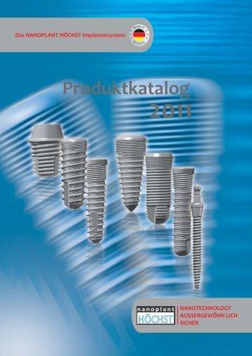 katalog zum download