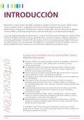 INGLÉS EN INGLATERRA 2013 - Linguarama - Page 3