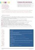 INGLÉS EN INGLATERRA 2013 - Linguarama - Page 5