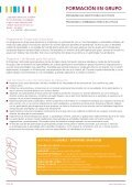 INGLÉS EN INGLATERRA 2013 - Linguarama - Page 6