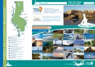 Historic Guide - Pinellas County
