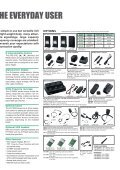 VHF AND UHF TRANSCEIVERS - Page 3