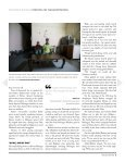 MYANMAR-ROHINGYAS - Page 4