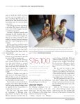 MYANMAR-ROHINGYAS - Page 7