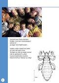 Deze brochure - Apotheek Leuridan A - Page 2