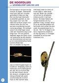 Deze brochure - Apotheek Leuridan A - Page 4